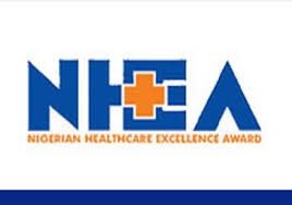 Winner: Nigerian Healthcare Excellence Award 2018 for SafeCare Facility of the Year